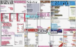 Двусторонняя глянцевая бумага для печати: преимущества и недостатки