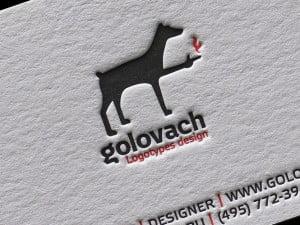 Специальные виды типографской печати или в полиграфии