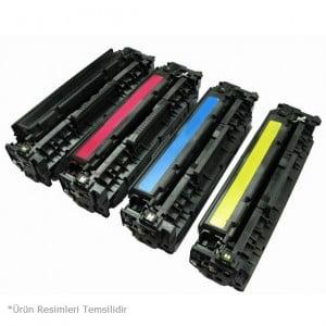 Купить струйные и лазерные совместимые картриджи
