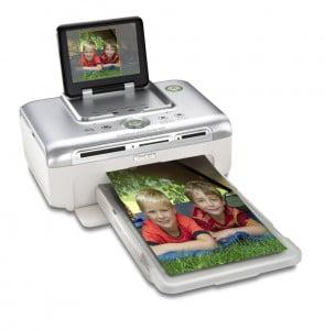 Принтер для сублимационной печати на ткани, на кружках
