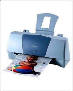 Стоимость струйной печати цветных фото