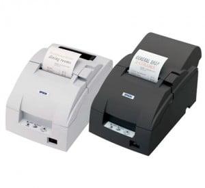 Где купить принтер для товарных чеков