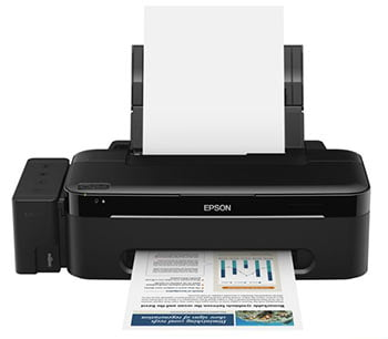 Расчет стоимости цифровой цветной печати