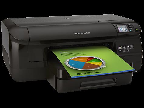Стоимость и изготовление лазерной печати на принтере