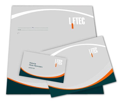 Печать почтовых конвертов, бланков, конвертов для дисков