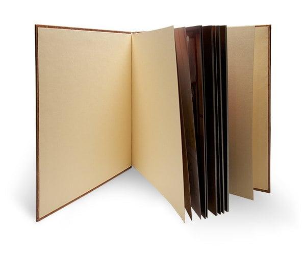 Печатные издания: процесс печати новых книг