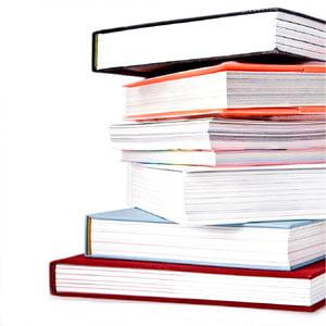Цены договора и расчета издания книги
