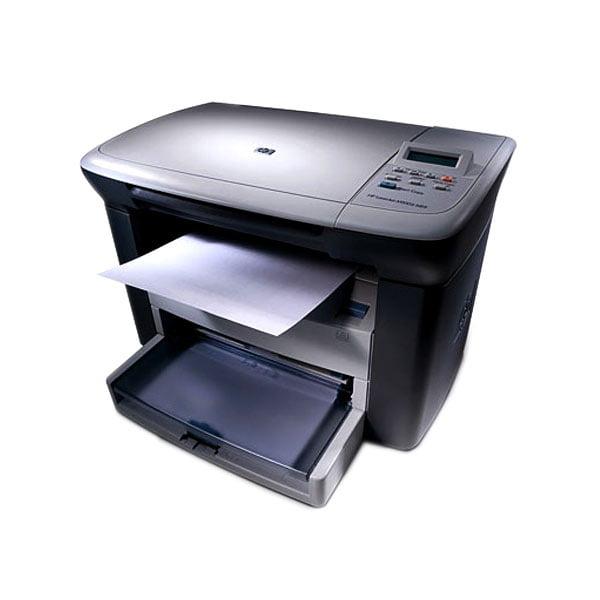 Сколько стоят услуги ксерокопии, стоимость