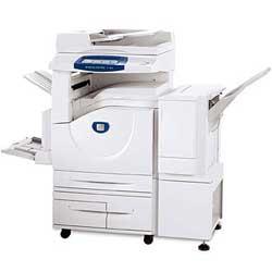 Где сделать цветную ксерокопию, программа