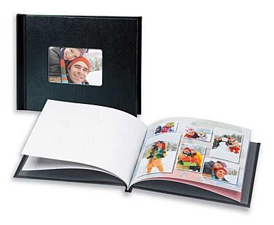 Издать книгу любым тиражом, за свой счет или за счет издательства