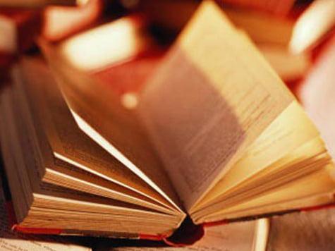 Обзор и темы международных книжных выставок 2012