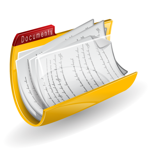 Печать ксерокопии для получения кредита