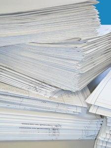 Печать документов круглосуточно с носителей, с флешки