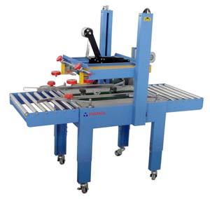 Оборудование для производства картонных коробок, изготовление своими руками