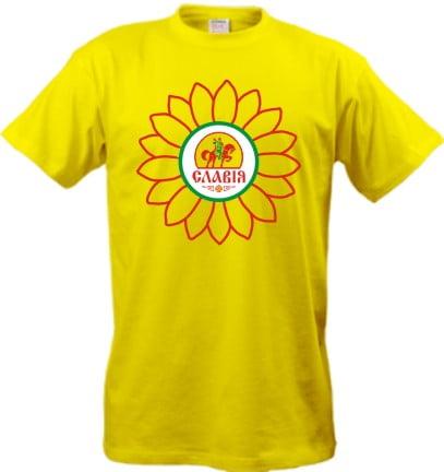 Заказать печать на футболках, цена