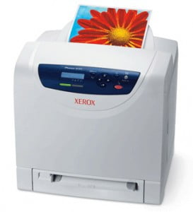 Распечатывая фотографии на лазерном принтере, следует знать, что...
