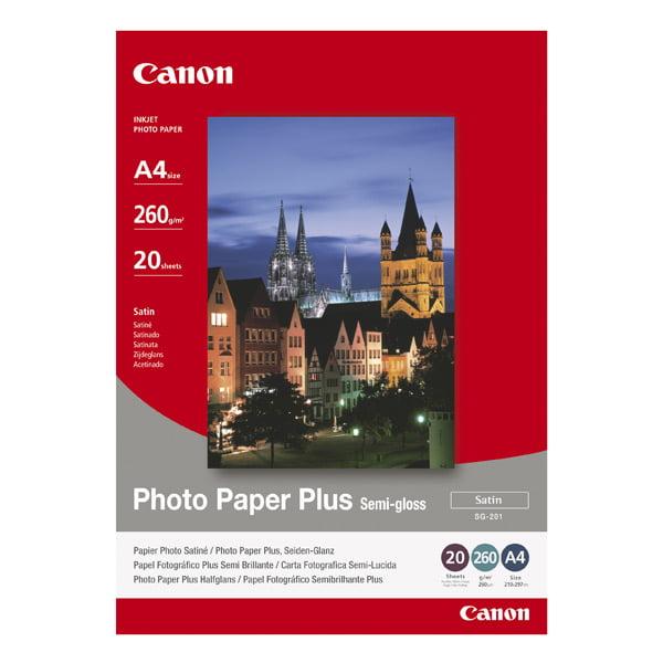 Купить фотобумагу canon оптом, стоимость
