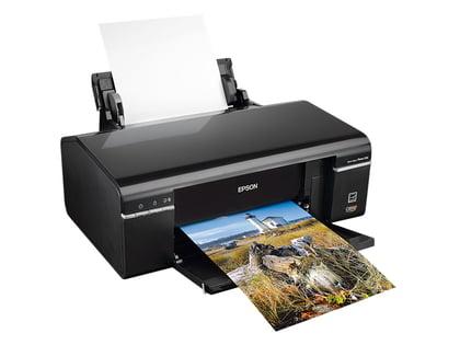Купить фотобумагу для принтера canon для струйной печати