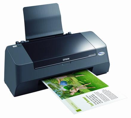 Купить фотобумагу для лазерного принтера epson