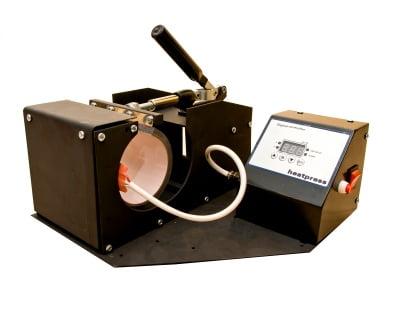 Кружечный термопресс vektor, цена