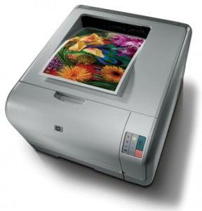 Совместимость тонеров для лазерных принтеров, заправка, купить