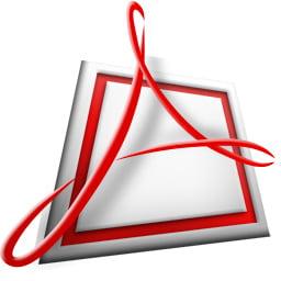 Как сохранить файл, документ, страницу в pdf