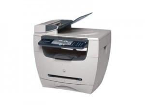 Тонер для ксерокса, услуги, печать