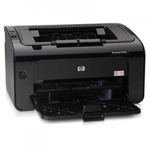 Фотобумага для принтера hp, canon, цена