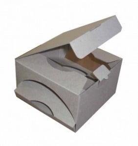 Станок, пресс для высечки упаковки, картона