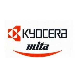Тонер-картридж kyocera tk 130, kyocera 1028, kyocera mita