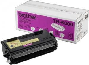Тонер для принтера panasonic 1500, mb2000, kx fat411a