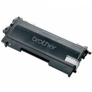Где купить тонер для заправки картриджей лазерного принтера