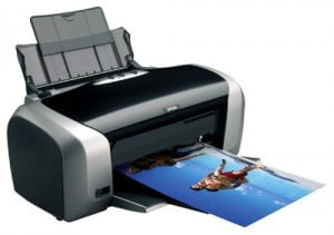Как выбрать, где купить фотопринтер, печать