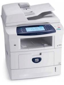 Как скачать программу для сканирования, hp scanjet, hp laserjet