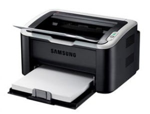 Технология, принцип, стоимость лазерной печати