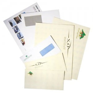 Бесплатная программа для печати адресов на конвертах