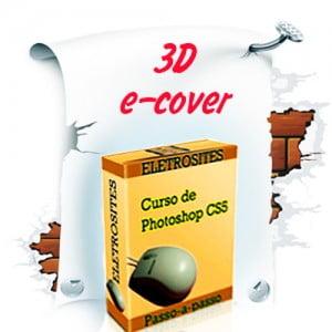 Программы для создания двд обложек в 3d формате онлайн
