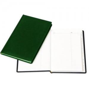 Купить переплетные материалы на бумажной основе и пружины пластиковые, цены