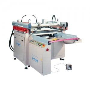 Купить или взять в аренду печатный станок