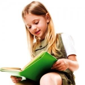 Детские книжные выставки, заголовки книжных выставок для детей