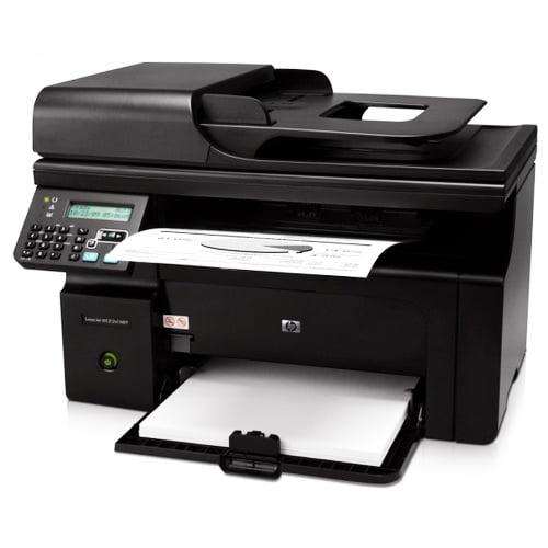 скачать сканер для принтера