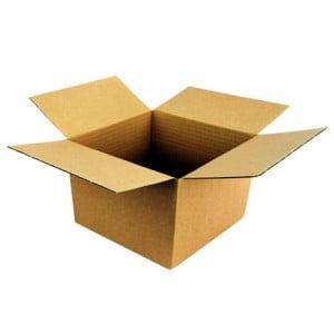 Производство упаковок из упаковочного гофрокартона