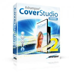 Программы для создания обложек дисков dvd
