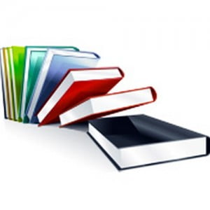 Издательско полиграфический комплекс, колледж и техникум