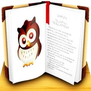 Выбор названия и оформление книжных выставок в детской библиотеке
