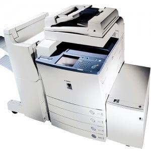 Купить бу полиграфическое оборудование, продажа и ремонт полиграфического оборудования, наладчик полиграфического оборудования