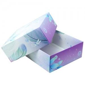 Купить упаковку для подарочных наборов по доступной цене