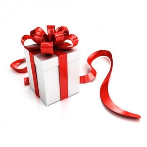 Как сделать подарочную коробку по схеме изготовления, заказ оптом