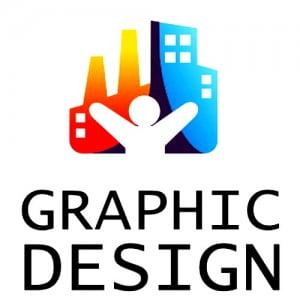 Школы, вузы, институты графического дизайна