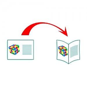 Инструменты для биговки бумаги и картона в домашних условиях